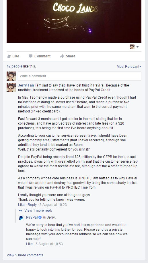 paypal_complaint